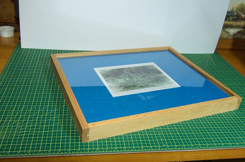 Split Back Contact Frames for Alternative Photography Processes on print boxes, print rugs, print storage, print bookmarks, print out nativity scene people, print covers, print stationery, print textures, print t-shirts, print screen mesh, print banners,